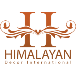 Himalayan Decor International